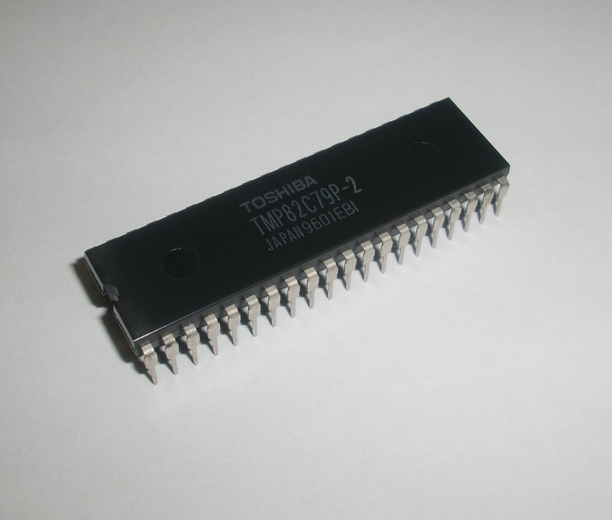 USD-00001