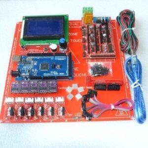 3DP-00001